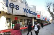 Sauver la librairie Les Volcans d'Auvergne !