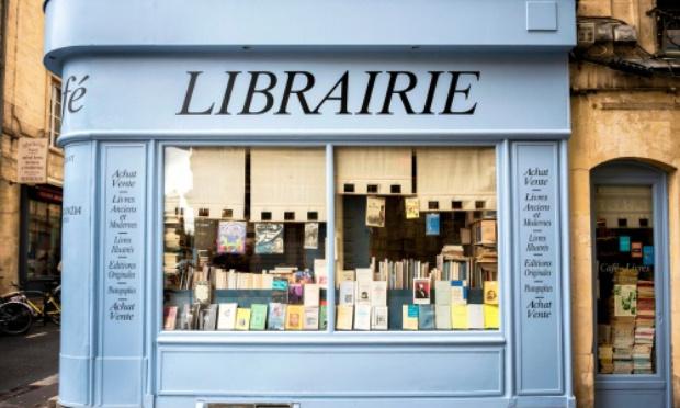 Pétition : Pour l'ouverture des librairies