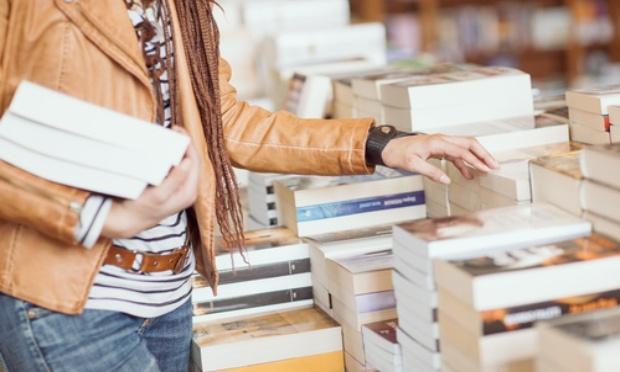 Pétition : Maintien de l'ouverture des librairies et galeries indépendantes durant le confinement d'Octobre 2020