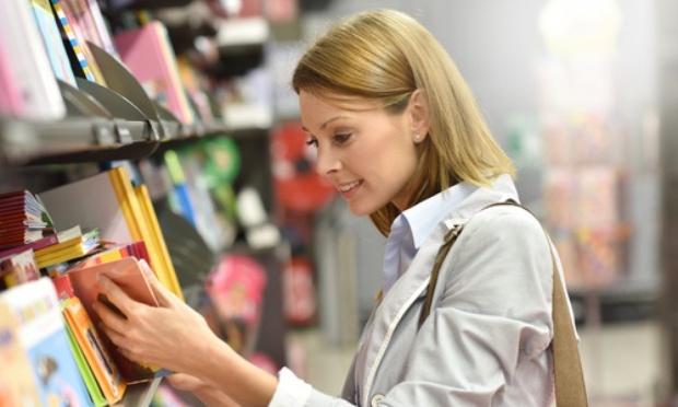 """Pétition - la vente des produits """" NON ESSENTIELS """"doit être interdite dans les grandes surfaces"""
