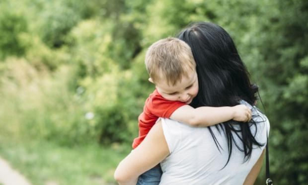 Aidez les maman privées de leurs droits !
