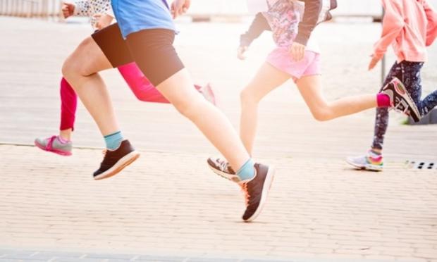 Pétition : Stop aux restrictions concernant la pratique sportive et le sport chez les enfants