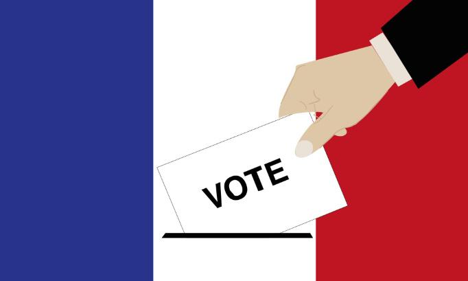 Pétition : Pour un référendum sur le confinement !