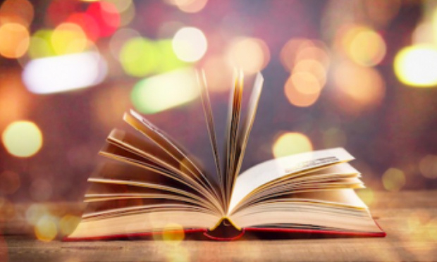 Rouvrons les librairies pour vivre livre et libre