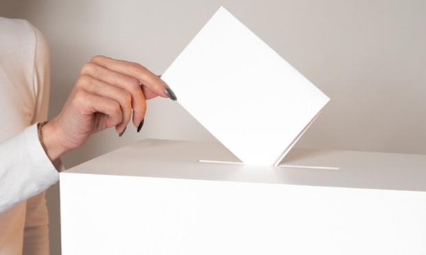 Pétition : Un Référendum d'Initiative Partagée pour obtenir des mandats impératifs