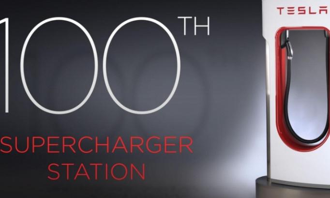 Mettre gratuitement des adaptateurs à disposition des utilisateurs de modèles anciens lors des changements de type de superchargeurs !