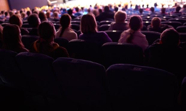 Pétition : Oui à l'ouverture des librairies, salles de spectacle, lieux culturels, commerces