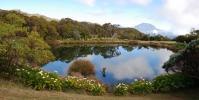 Pétition : La randonnée Piton de l'Eau confisquée par le parc national