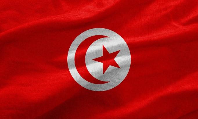Mobilisons-nous pour sauver Slimane Bouhafs, un chrétien kabyle en DANGER DE MORT IMMINENT !