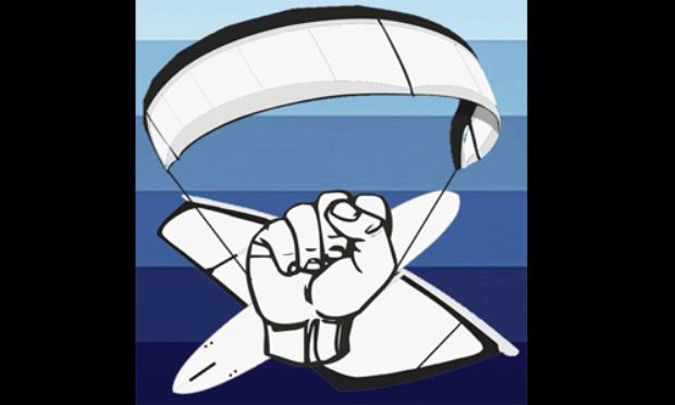 L'égalité pour les sports nautiques individuels en Martinique