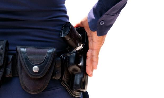 Autoriser le port d'armes pour les retraités de la gendarmerie et de la police !