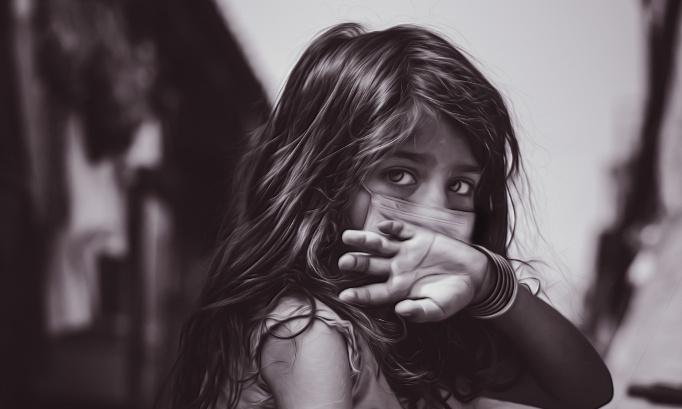 Junas-Aujargues : contre le port du masque obligatoire dès 6 ans