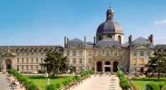Pétition : Baptiser Pavillon Thérèse Planiol, le Bâtiment Endocrinologie-Nutrition de l'hôpital Pitié-Salpêtrière de Paris