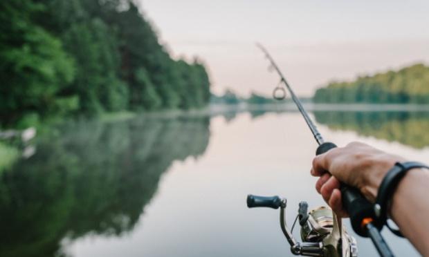 Autorisation d'aller à la pêche pendant le confinement