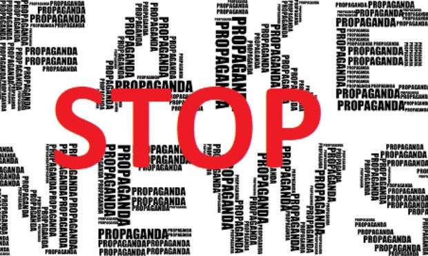 Pétition : Taxe Redevance Audiovisuelle - non à la DESINFORMATION par les médias
