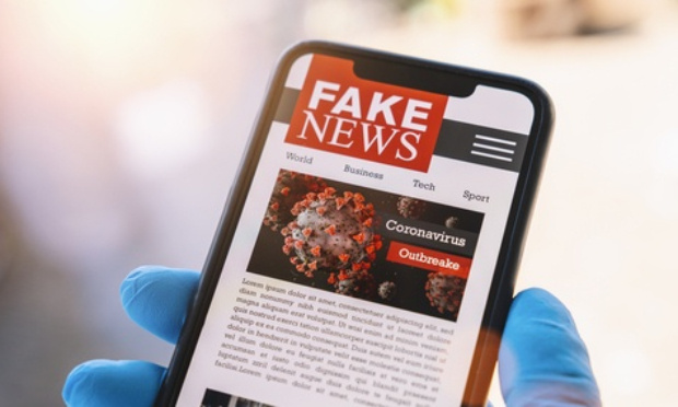 Médias : on nous cache tout
