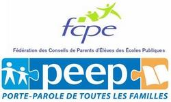 Pétition : Alerte au collège Emile Zola  25 enfants (= 1 classe ! ) prévus en plus à la rentrée 2014 et le nombre d'heures affectées au collège baisse !!!