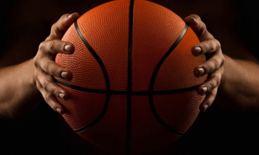 Lettre ouverte à l'attention de la Fédération Française de BasketBall - soutien aux clubs amateurs affiliés