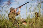 Pétition : Contre la chasse six mois par an dans le Var