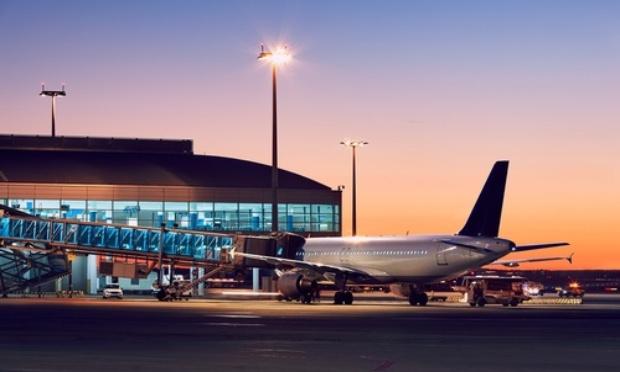 Défendons l'avenir de l'Aéroport de Lorient Bretagne Sud