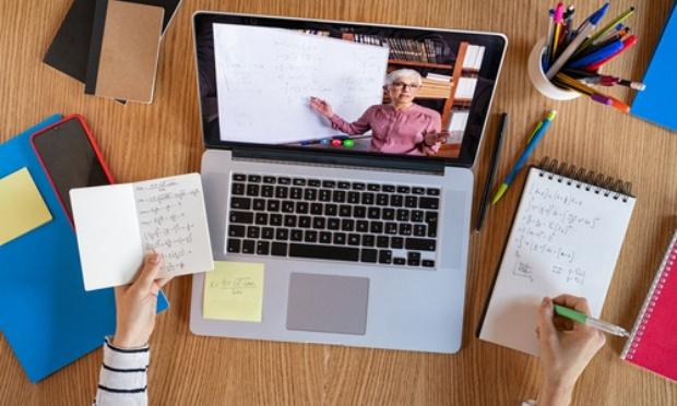 Révocation des e-learning