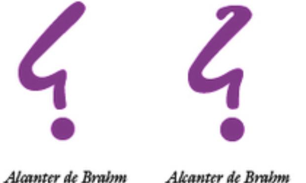 Pour la mise en place du point d'ironie dans l'enseignement français et les claviers cellulaires