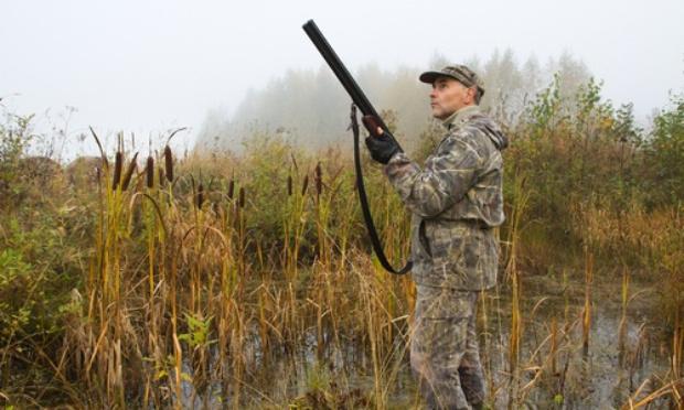 Les seuls modes de chasse autorisés seront les battues et l'affût, le Préfet demande que tous les autres gibiers soient interdits !