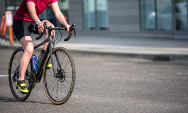 Pétition : Pour étendre la limite de 1 km autour du domicile pour les pratiquants du vélo
