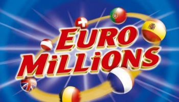 Non à Euromillions + My Million obligatoire !