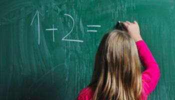 Pétition : Réfléchir sur la réforme des rythmes scolaires