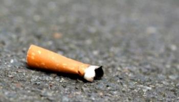 Si aidera nikorette à cesser de fumer la rumination