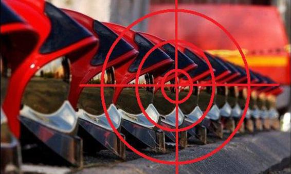 Pétition contre les violences urbaines et les agressions envers les services d'urgence : pompier/police
