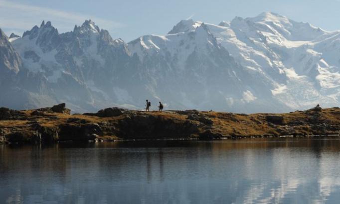 Pétition : Laissez libre accès aux massifs montagnards pour la pratique d'une activité sportive