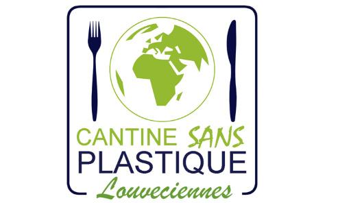 Pétition : Stop à l'exposition au plastique dans les repas des crèches !