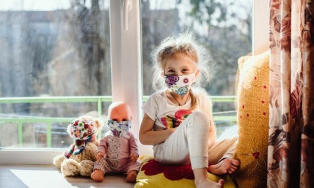 HAUTE-SAVOIE - OUI pour la propreté des mains ! NON pour la contrainte du masque à l'école !