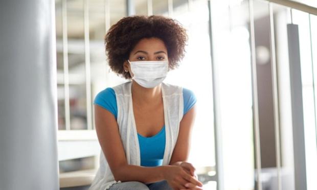 Mise en place de mesures face au coronavirus (50/50 ou 100% distanciel)