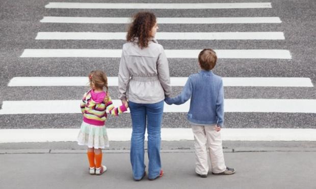 Pétition au Maire pour l'amélioration de la sécurité routière de la Rue du Médoc au Haillan (entre le cimetière et l'avenue Pasteur)
