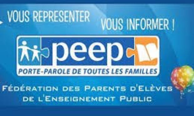 Pour l'accessibilité aux notes de nos enfants sur le portail Pronote Lycée Germaine Tillion Le Bourget