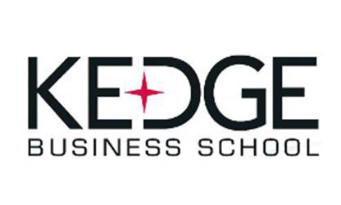 Baisser les frais de scolarité des etudiants à KEDGE Business School