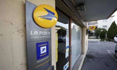 Non à la fermeture de deux bureaux de poste du Val Fleuri et du Cros