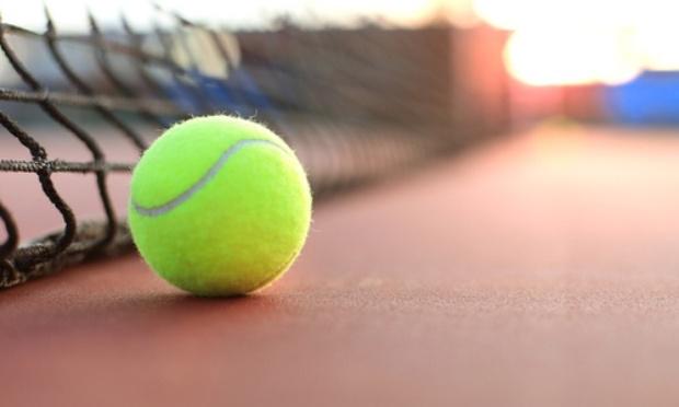 Pétition : Pour une poursuite responsable des activités tennis
