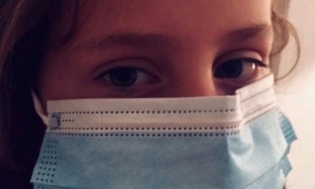Non au port du masque dans les écoles primaires dans les Alpes-Maritimes