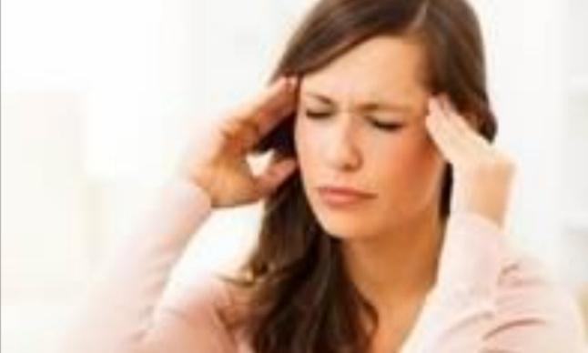 Une visière de protection pour les migraineux !