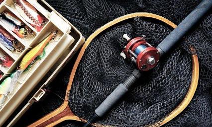 Pétition : Ouvrir la pêche à une personne suite au covid 19 sans limite de kilomètres