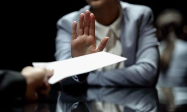 Pétition : Pétition pour la démission de la députée Martine Wonner - 4ème circonscription du Bas-Rhin