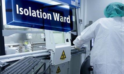 Arrêt de travail Covid 19 non reconnu en accident du travail/maladie professionnelle
