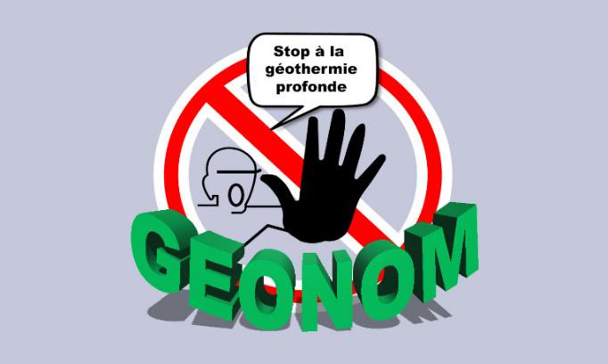 Arrêtons de jouer à l'apprenti sorcier avec la géothermie profonde