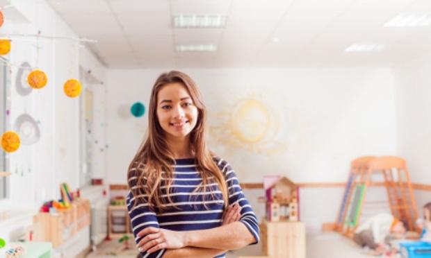 Demande d'un(e) enseignant supplémentaire