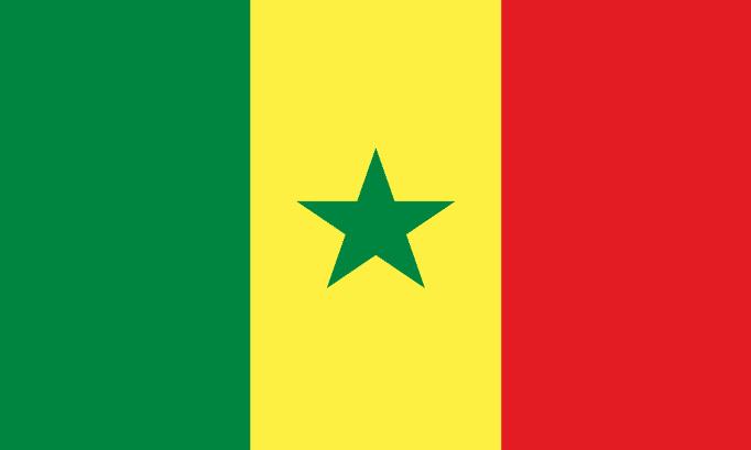 Pétition : Pour la réouverture des cinémas au Sénégal