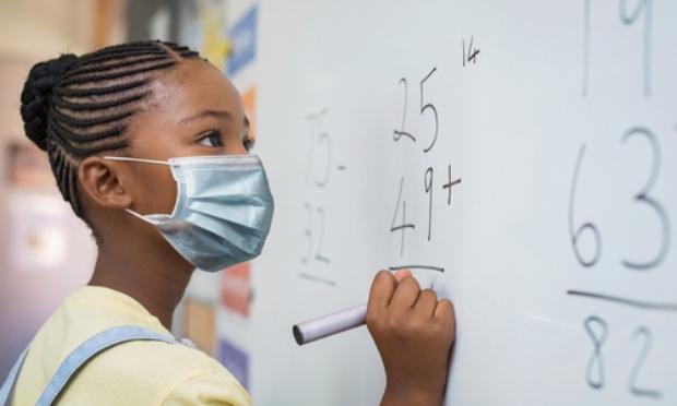 Parents en colère contre le protocole sanitaire 2 dans les écoles